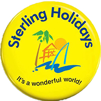 Sterling Tours And Travels